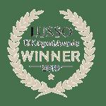 LUSSO-winner-2019