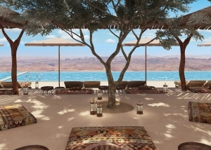 Six Senses Israel